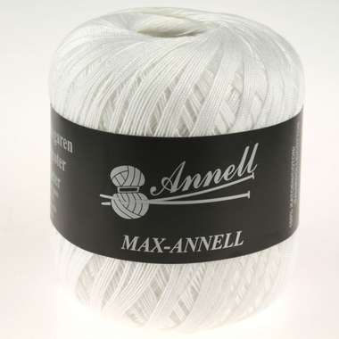 max annell 3443