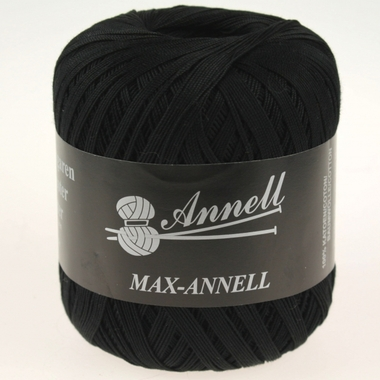 max annell 3459