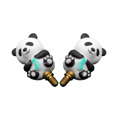 1000x667_panda-cable-stoppers-ExSO