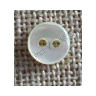 mini-bouton-nacre