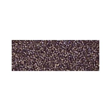mini-violet