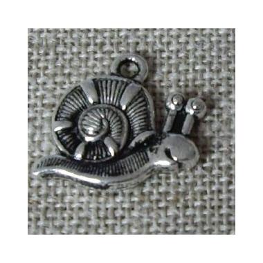 charms-escargot