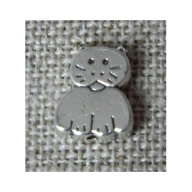 charms-chat-