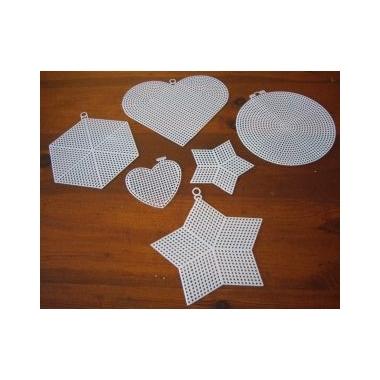 formes-en-canevas-plastique