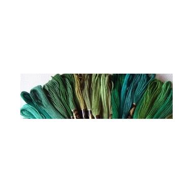 echevettes-coloris-vert