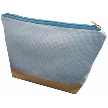 pochette-zippee-bleu-et-lin