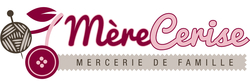 merecerise logo ok-1