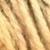 laine a tapis naturel