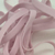 elastique rose6 mm