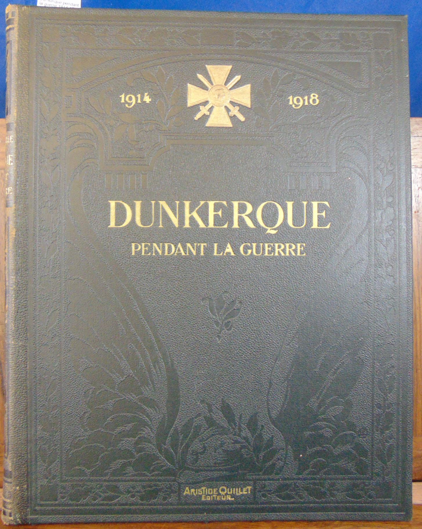 site de rencontre amoureuse gratuit belgique dunkerque