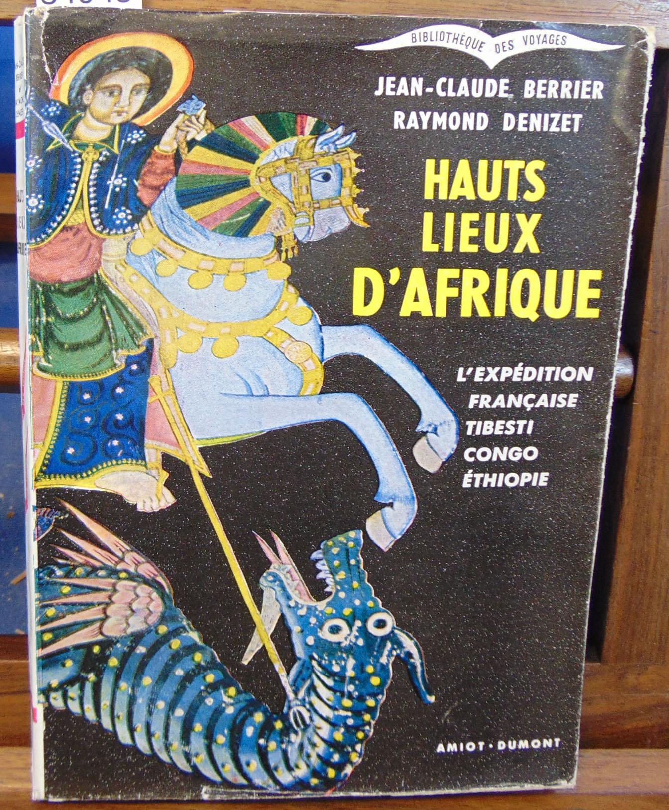 cougar francais cape breton