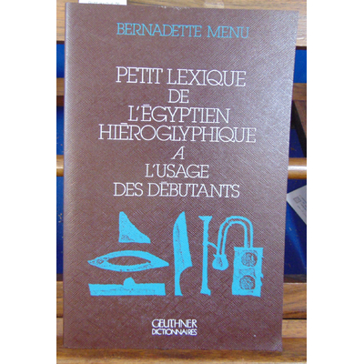 d930 histoire monde ancien egypte ancienne vieuxlivres