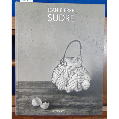 collectif  : Jean-Pierre Sudre...