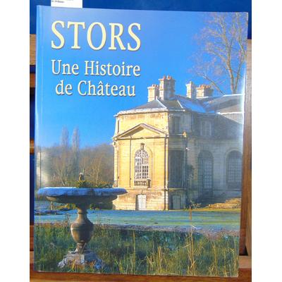 : Stors : Une histoire de château...