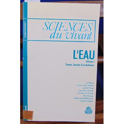 EPIDAURE  : Sciences du vivant-la dynamique du vivant...