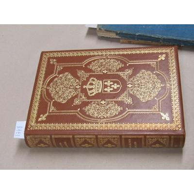 Erlanger (philippe : La monarchie Française. Tome VI : Le règne de Louis XIII...