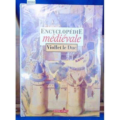 Duc  : Encyclopédie Médiévale...