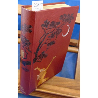Michelet  : La sorcière ( Jean de Bonnot éditeur )...