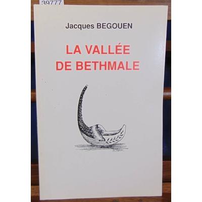 Begouen  : La vallée de Bethmale (Ariège Pyrenees) SUITE Sabots Ustensiles laitiers...