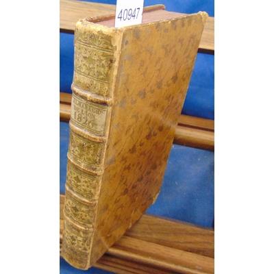 : Almanach historique et politique de la ville de Lyon et du département du Rhone 1826...