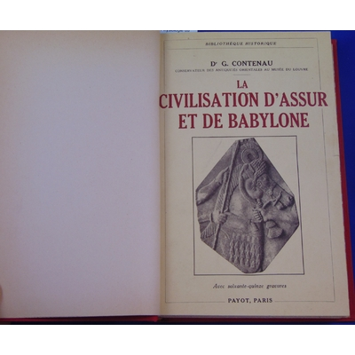 Bellanger : Physiologie du bridge...