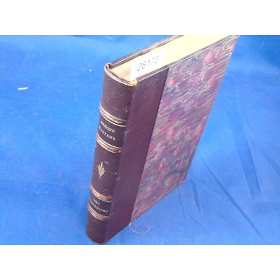 Rostand Edmond : Les musardises. édition nouvelle 1887-1893...