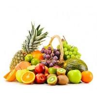 Saveurs Fruitees ou Mentholees