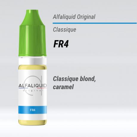 Tabac FR4