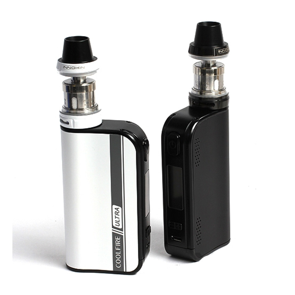 Kit Coolfire Ultra TC150 Scion Innokin