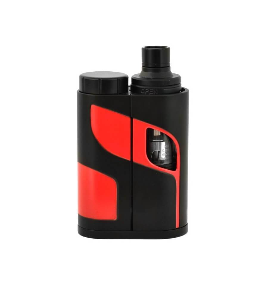 Kit Ikonn Total Ello + ato Ello Mini XL