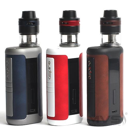 Kit SPEEDER CUIR 200 W - REVVO