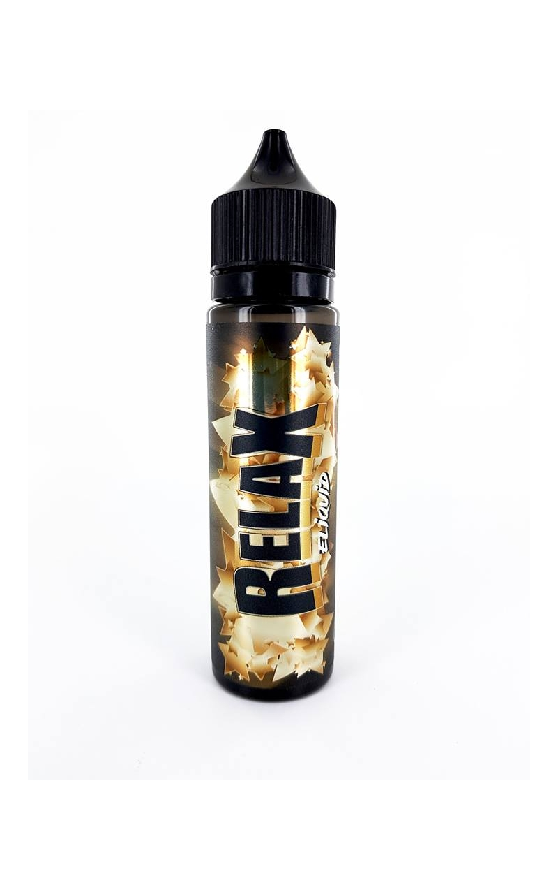RELAX - 50 ML
