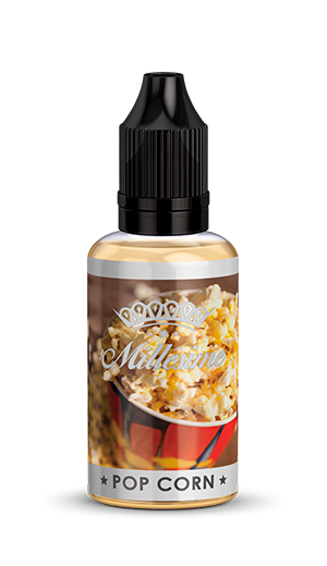 POP CORN - 30 ML