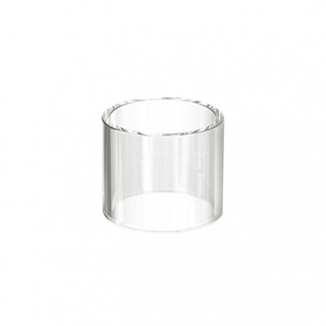 Pyrex EXCEED D22 - 3,5ml