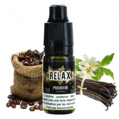 RELAX - 10ML