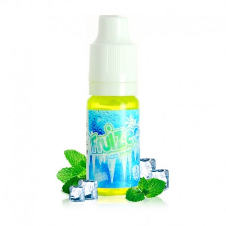 FRUIZEE ICEE MINT - 10ML