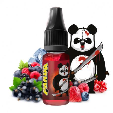 BLOODY PANDA - A&L - 10ML