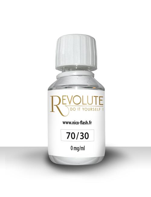 Base Revolute 70/30