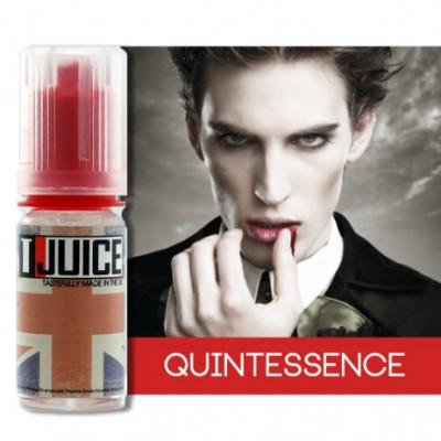 quintessence-t-juice-concentre