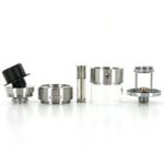 3269-fullsize-kanger-arymi-gille-sub-ohm-tank-atomizer-rda-rdta-eocc-electronic-cigarette-dampfer-atomizzatore-atomiseur-6-1200