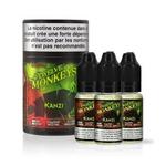 Kanzi-Twelve-Monkeys-3x10ml-Copier-big