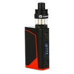 evic-primo-200w-unimax-25-kit-complet-joyetech_rouge