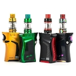 smok_mag_kit_uk_6e31bdde-c11a-4583-a66e-6eeb4598dad9_grande
