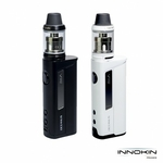 kit-oceanus-scion-innokin