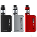 smok-osub-king-kit-ecigarette-220w-vape-box