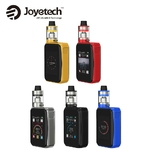 joyetech-cuboid-pro-with-procore-aries-touchscreen