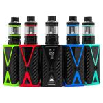 kanger-spider-e-cigarette-kit