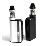 Original-Electronic-Cigarette-Innokin-CoolFire-IV-Ultra-Box-Mod-4000mAh-TC-150W-Kit-Coolfire4-SCION-Atomizer