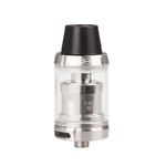 innokin_scion_flavor_clouds_tank_1