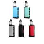 Innokin-MVP4-Scion-Kit